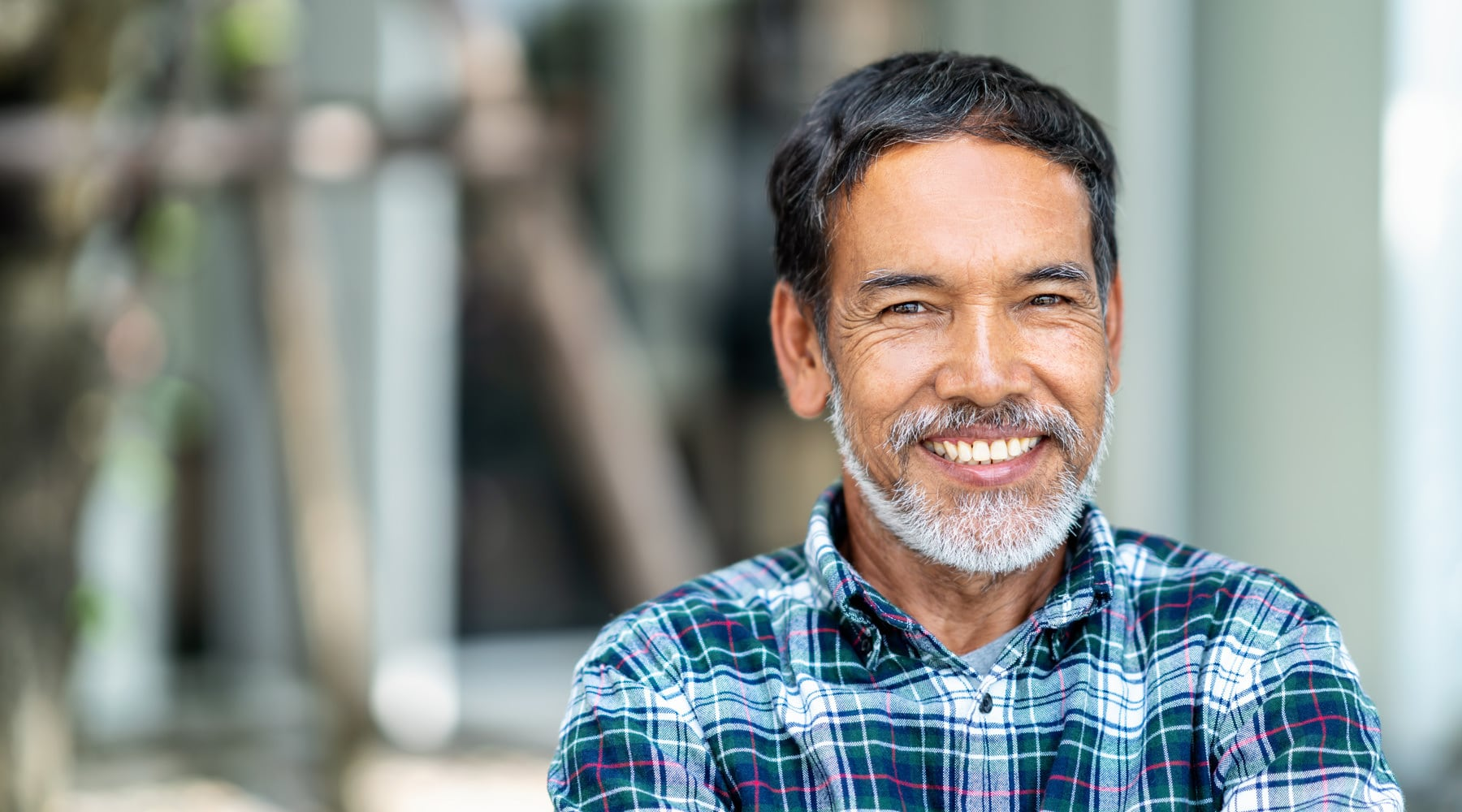 Male Artificial Urinary Sphincter | Torrance, CA | South Bay Urology