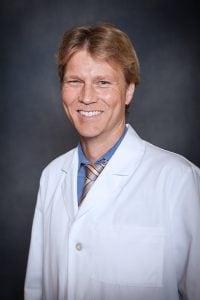 Dr. Lesser