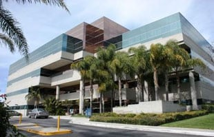 Kenneth E. Watts Medical Plaza