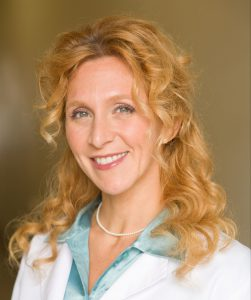 Dr. Shelby Morrisroe